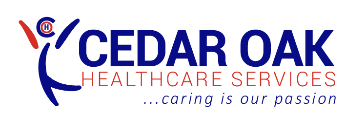 Cedar Oak Healthcare Services